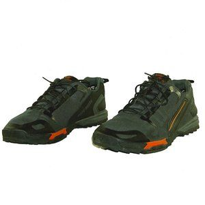 5.11 Tactical recon trainer shoes 12 like new